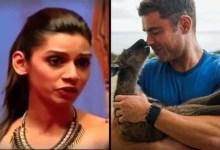 Jasprit Bumrah's wife's 'Splitsvilla' episode & other …