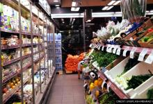 World food price index continues to rise for ninth consecutive month: FAO