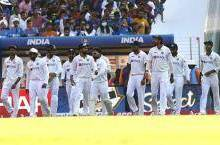 इंग्लैंड वर्ल्ड चैंपियन बनने की रेस से बाहर, वर्ल्ड टेस्ट चैंपियनशिप का फाइनल खेलने को टीम इंडिया को करना होगा यह काम