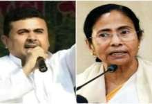 Nandigram election result 2021: Big blow to Mamata Banerjee as Election Commission rejects recounting demand of TMC