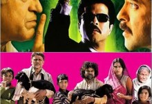From Nayak to Peepli Live: 5 Bollywood movies that had an interesting POV on journalism