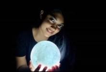 21 साल की तमिल अभिनेत्री ने COVID 19 के लिए सकारात्मक परीक्षण किया