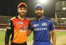 SRH vs MI Dream11 Team Prediction IPL 2021: Best picks for Sunrisers Hyderabad vs Mumbai Indians in Delhi