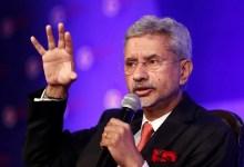 जयशंकर जी 7 मंत्रियों के साथ मिलकर लोकतंत्र के खिलाफ धमकी के खिलाफ कार्रवाई पर सहमत हुए