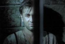 रणबीर कपूर की पहली फ़िल्म देखें जिसे ऑस्कर में नामांकित किया गया था