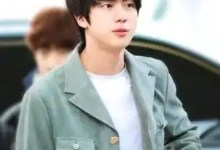 BTS: Jin threatens Korean producer with ARMY power – read deets
