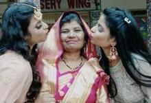 Mother's Day 2021: इन तीन कविताओं के जरिए मां को बोल दीजिए शुक्रिया, ऐसे जाहिर करें अपना प्यार