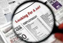 Govt jobs for Assistant Engineers in APPSC, salary upto Rs 1,77,500, details here