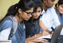UP Board Exams 2021 for Classes 10, 12 postponed due to Panchayat polls; see revised dates