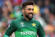 Pakistan pacer Mohammad Amir sends prayers to India amid COVID: We are all with you