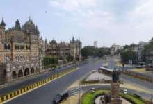 Maharashtra lockdown to be extended by 2 more weeks? State minister has THIS to say