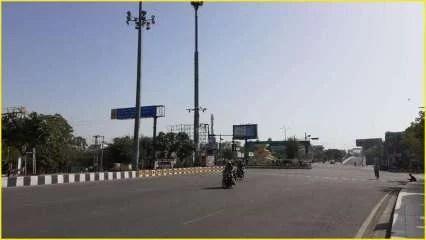 Lockdown in Bihar extended till May 25