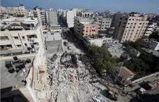 समर्थन देने वाले 25 मुल्कों को इजराइल ने अदा किया शुक्रिया, पर नहीं लिया भारत का जिक्र; लोग लगे पूछने