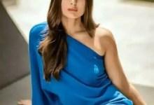Kareena Kapoor Khan reveals bedroom secrets on cookery show – read deets