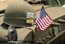 National Armed Forces day in USA: History and significance of the day