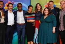 After 'This Is Us' final season announcement, this is how the cast members reacted