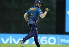 Netizens heap praise on Rohit Sharma's captaincy as MI snatch win from the jaws of defeat