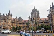मुंबई पुलिस से ट्वीट कर पूछा.. क्या बाहर निकल सकता हूं? जवाब ने जीता सभी का दिल