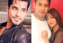 Trending Entertainment News Today – Gautam Gulati breaks his silence on unfollwing Shehnaaz Gill; BTS' RM says he will go bankrupt in the near future