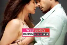 Broken But Beautiful 3 web series review: Sidharth Shukla-Sonia Rathee's sizzling story is right out of a Mills & Boon romance about obsession, lust and love