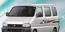 48 हजार रुपये डाउनपेमेंट कर घर ले जाएं Maruti की ये 7 सीटर कार, इतनी देनी होगी EMI