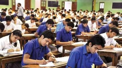AP Inter Exam 2021 Schedule: LATEST UPDATE on Class 12 exam schedule, check here