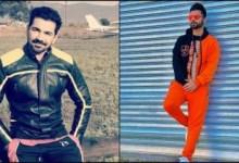 'Bigg Boss 14' foes Abhinav Shukla and Rahul Vaidya turn friends in 'Khatron Ke Khiladi 11', here's proof