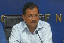 प्रधानमंत्री जी आज मैं बेहद व्यथित हूं और सीधे आपसे बात करना चाहता हूं : अरविंद केजरीवाल