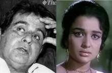 तब बुलंदियों पर थे दिलीप कुमार लेकिन आशा पारेख ने कभी नहीं किया उनके साथ काम, खुद बताई थी वजह