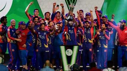 PSL 2021 live streaming: When and where to watch Pakistan Super League