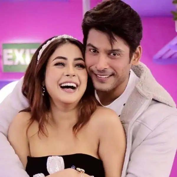 Bigg Boss 15: After Sidharth Shukla, fans want Shehnaaz Gill to enter Salman Khan's controversial house as a Toofani Senior – view poll result