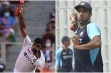 रविचंद्रन अश्विन 'दूसरा' खत्म करने के पक्ष में नहीं, आईसीसी से की यह मांग