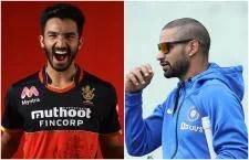 शिखर धवन की कप्तानी में श्रीलंका से वनडे और टी20 सीरीज खेलेगा भारत, देवदत्त पडिक्कल समेत 5 नए चेहरे भी हैं टीम का हिस्सा
