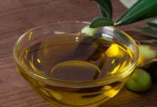 How to choose right cooking oil to stay healthy