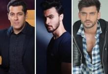 SCOOP: सलमान खान, आयुष शर्मा और जहीर इकबाल कभी ईद कभी दिवाली में भाइयों की भूमिका निभाएंगे