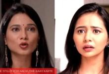 Aai Kuthe Kaay Karte spoiler 10 June episode: Ankita lashes out at Gauri