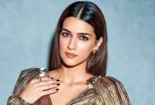 Kriti Sanon talks about release date of 'Mimi', shares her experience of working in 'Adipurush', 'Bachchan Pandey'