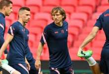 UEFA Euro 2020 England vs Croatia Live streaming: When and where to watch in India