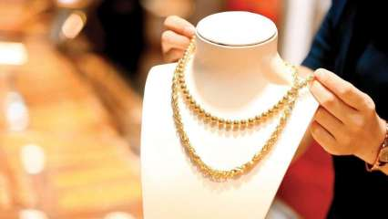 India to enforce mandatory gold hallmarking from June 15: Here's what buyers need to know