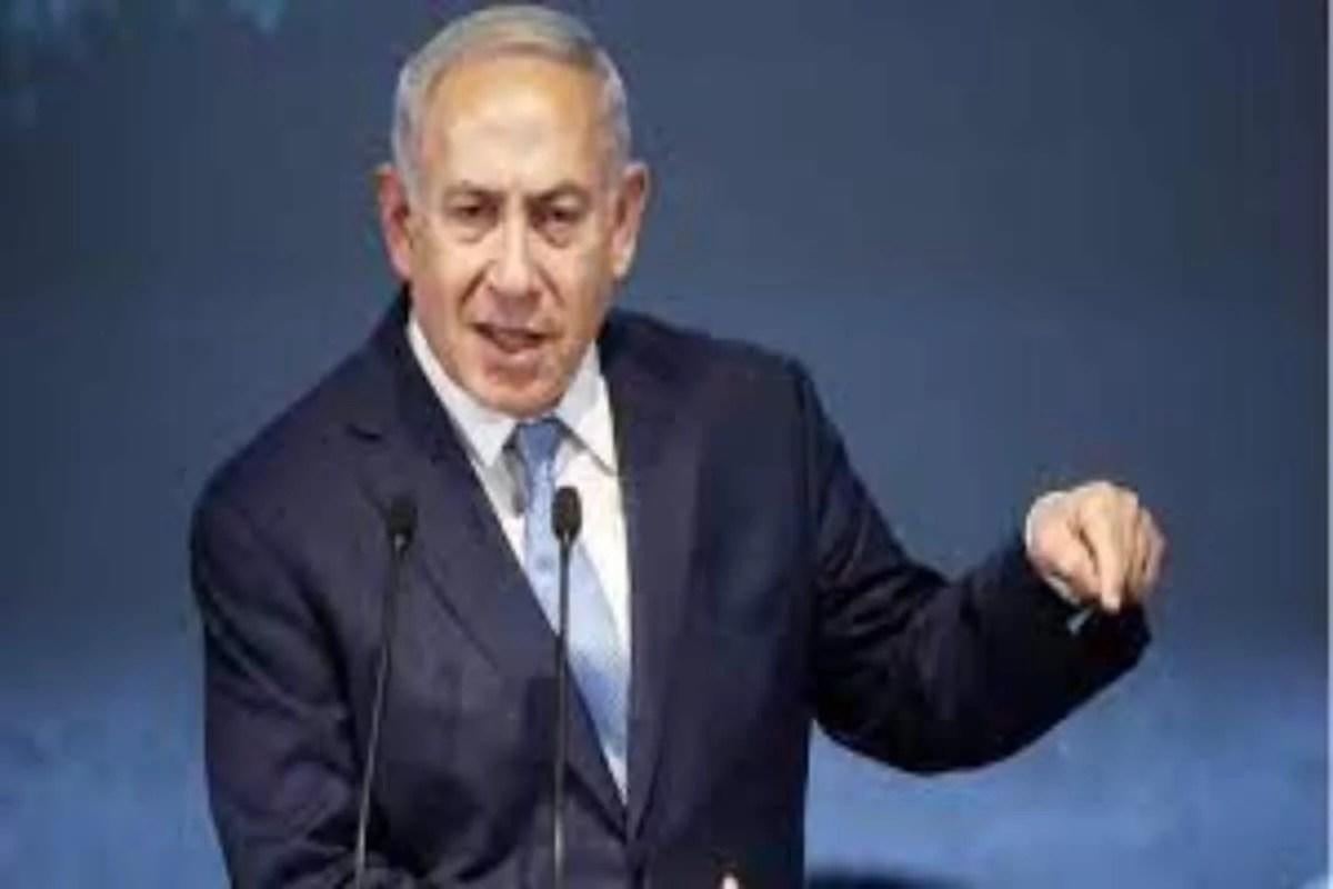 इज़राइल की संसद ने नई गठबंधन सरकार को मंजूरी दी, पीएम बेंजामिन नेतन्याहू के 12 साल के शासन को समाप्त किया