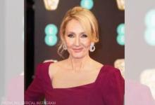 JK Rowlings eldest daughter Jessica Rowling Arantes engaged planning wedding: Reports