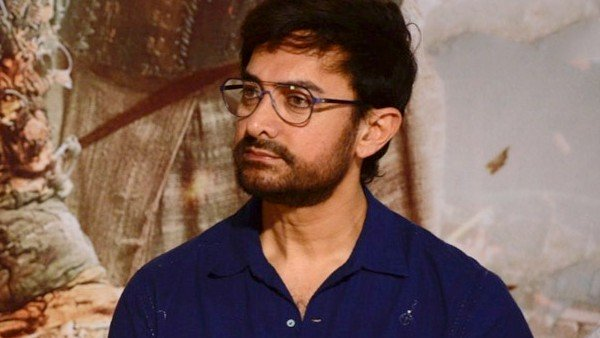 जब आमिर खान लगभग दिवालिया हो गए थे: हम उस समय लगभग सड़कों पर थे
