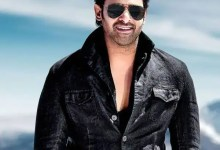 WHAT! Prabhas has hiked his fees steeply for Dil Raju's next? Here's what we know