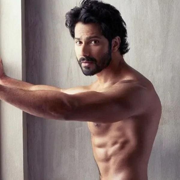 Varun Dhawan seeks help from fans for his 'fatherhood' – watch video