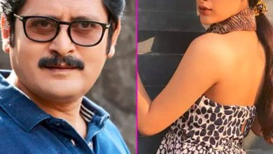Bhabiji Ghar Par Hai actor Rohitashv Gour's daughter Giti makes heads turn with her gorgeous pics