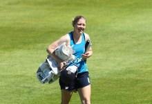 यूके से स्निपेट्स: रोमांचक भारत-इंग्लैंड महिला टेस्ट खाली स्टैंड द्वारा देखा गया