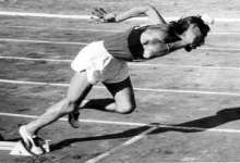 Milkha Singh dies: The Flying Sikh's greatest victories and notable milestones