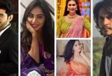 विशेष!  फादर्स डे: रवि भाटिया, कुणाल जयसिंह, अर्शी और अन्य अभिनेता अपने पिता की प्रशंसा करते हैं