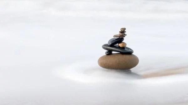 कार्य संतुलन में सुधार