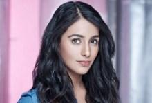 अभिनेता-फिल्म निर्माता श्रेया पटेल की नई मॉक्यूमेंटरी वेब सीरीज 'लैला इज रिलेवेंट' अगस्त में शुरू होगी